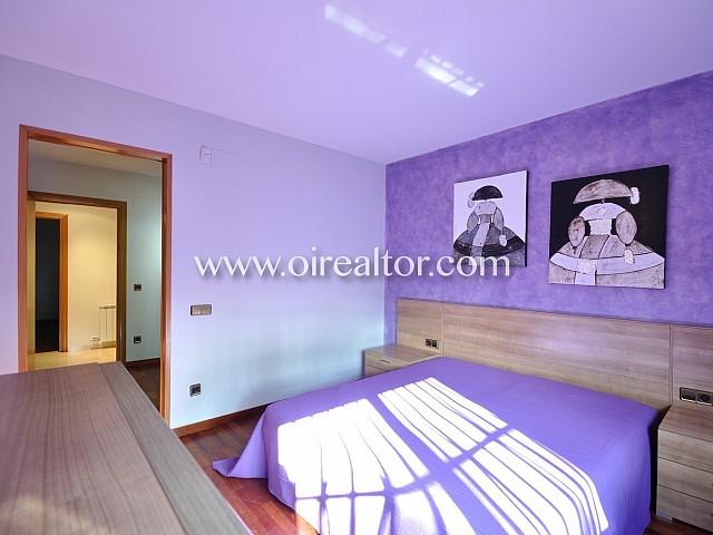 Villa for sell Sant Cugat Oirealtor013