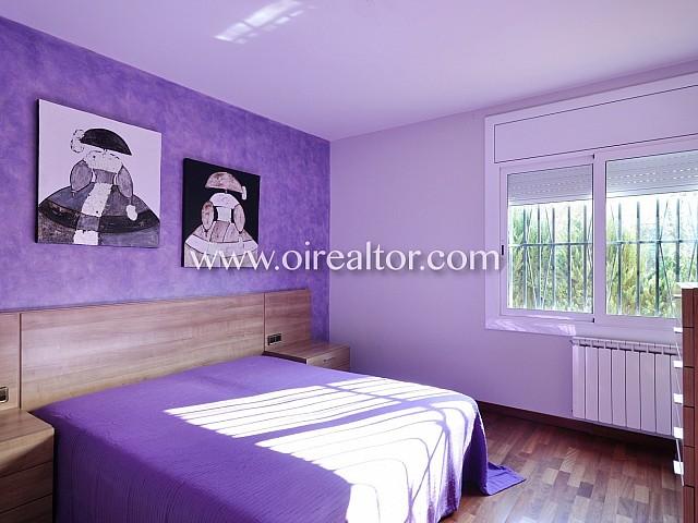 Villa for sell Sant Cugat Oirealtor016