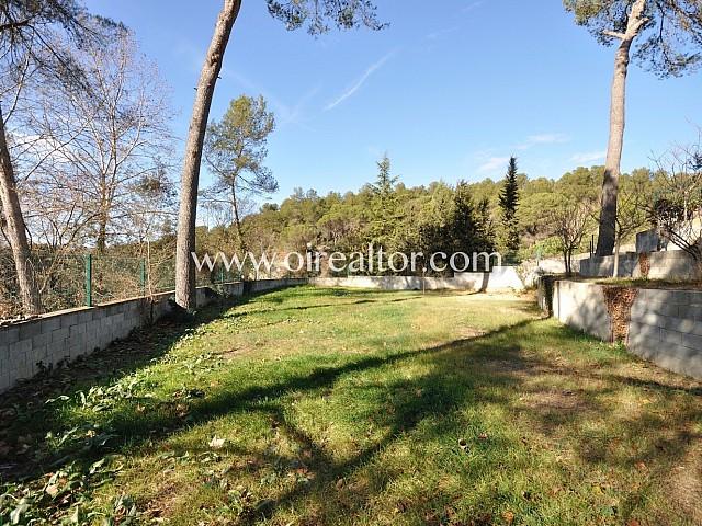 Villa for sell Sant Cugat Oirealtor028