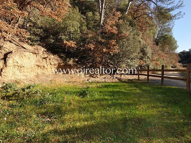 Villa for sell Sant Cugat Oirealtor030