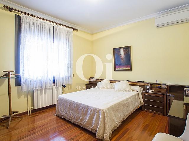 Chambre double de maison à vendre à Tagament, Barcelone