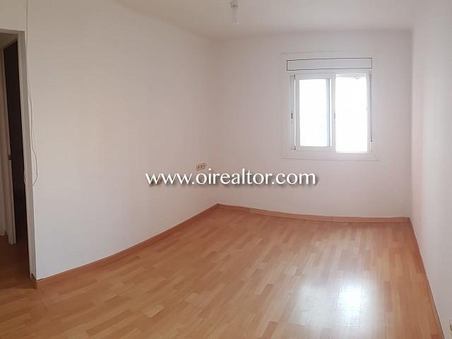 Apartment for rent in Hospitalet de Llobregat, Barcelona