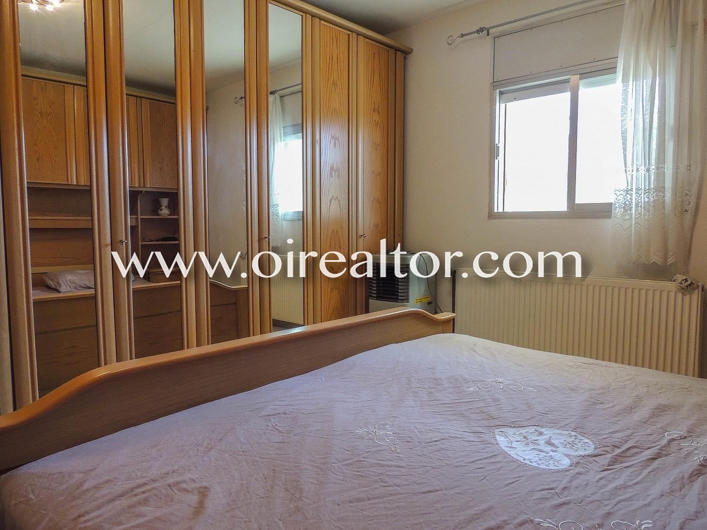 Продается дом в Плайя Брава, Тосса де Мар