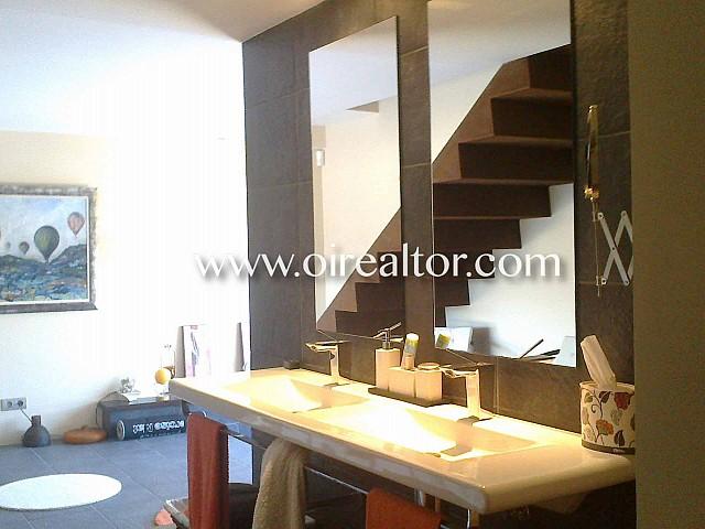 Villa en venta en Botigues, Sitges