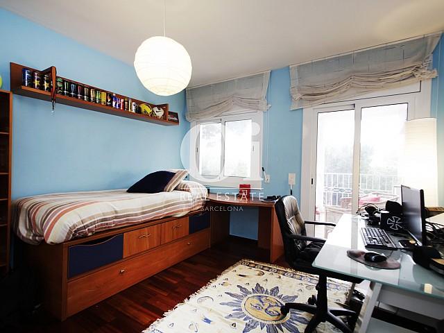 Chambre individuelle de maison en vente à Premià de Dalt, Maresme