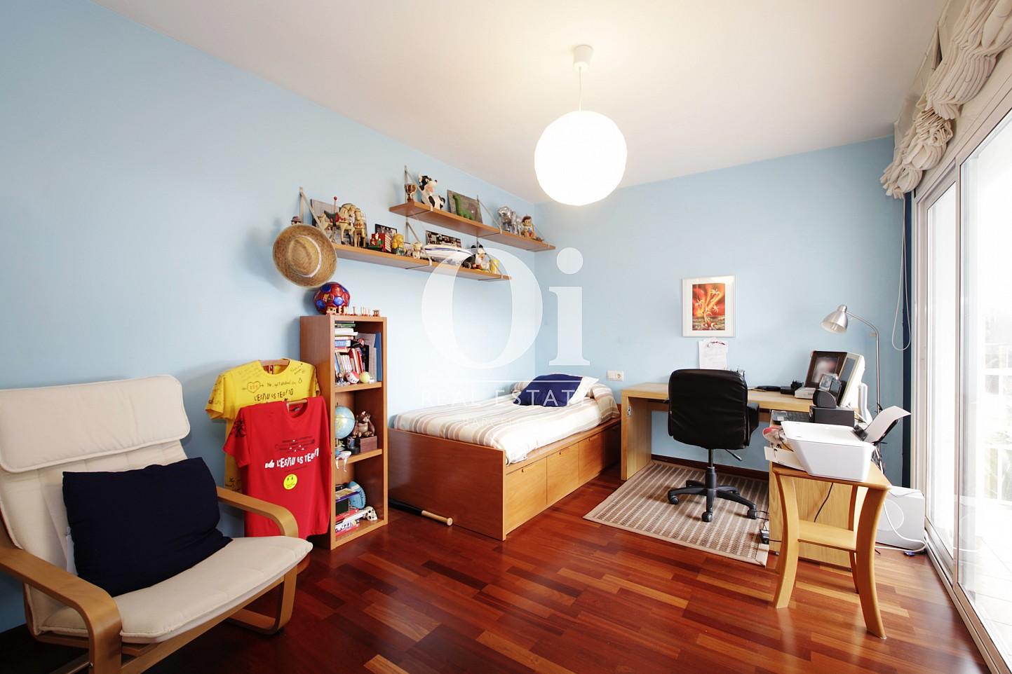 Habitación de casa en alquiler en Premia de Dalt, Maresme, Barcelona