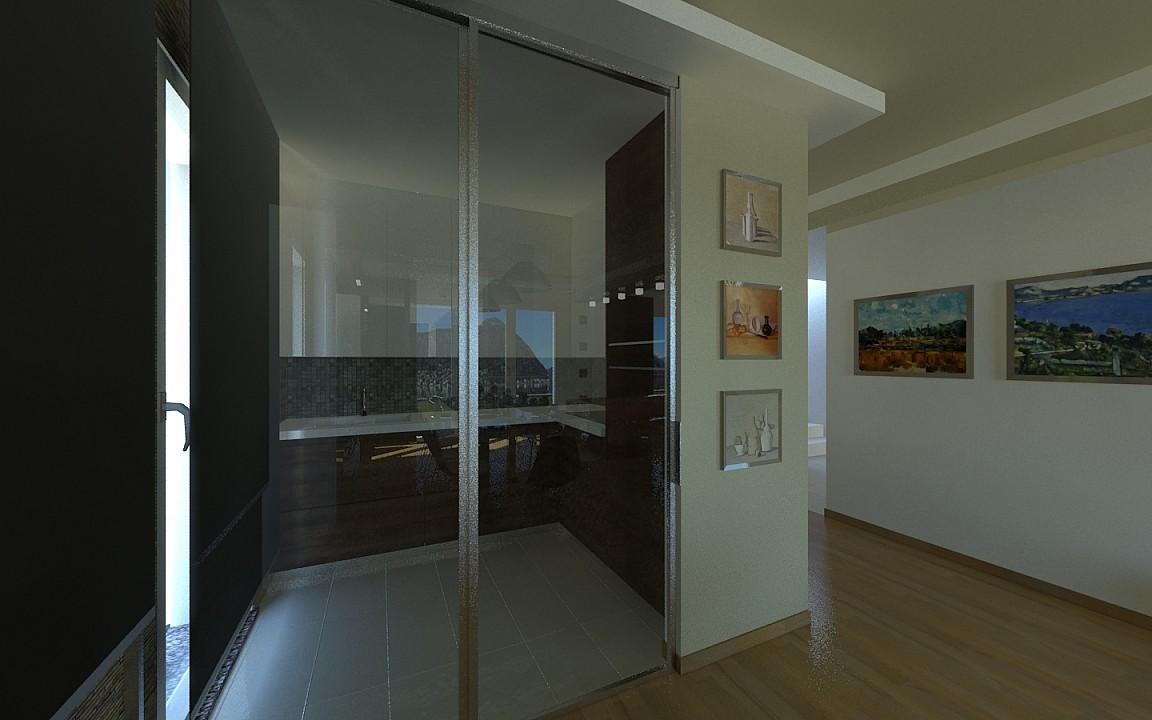 Проект на продажу в Сан-Висенс-де-Монтальт, Маресме