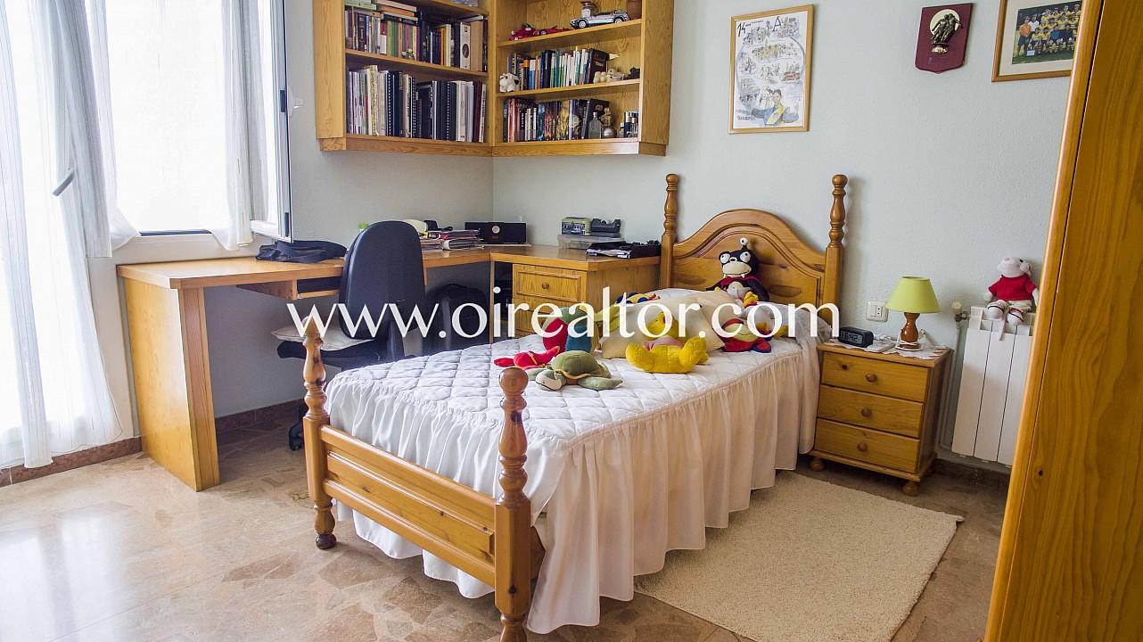 Дом для продажи в Urb. Fornenca in Mataró, Maresme