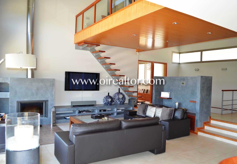 Продается дом в Llavaneres, Maresme
