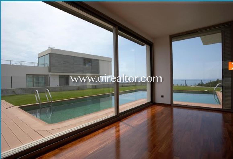 Дом для продажи в Arenys de Mar
