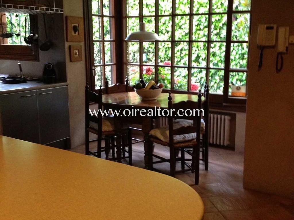 Продается дом в Супермареме в Сан-Андре-де-Льяванерес