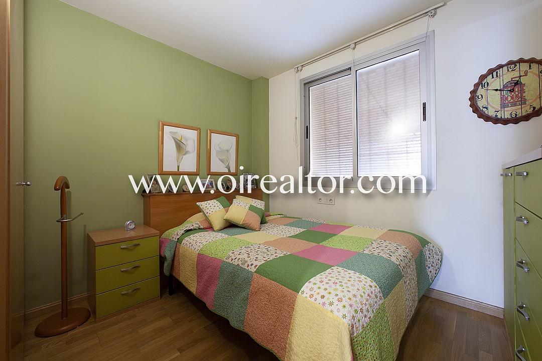 Квартира для продажи в La Nova Esquerra de L'Eixample, Барселона