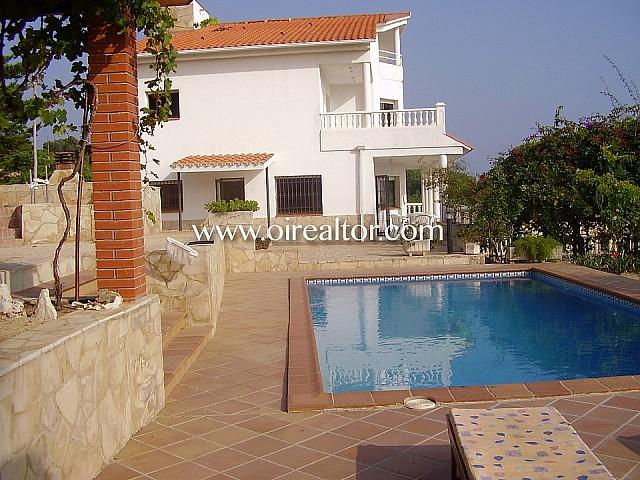 Haus zu verkaufen in Canet de Mar