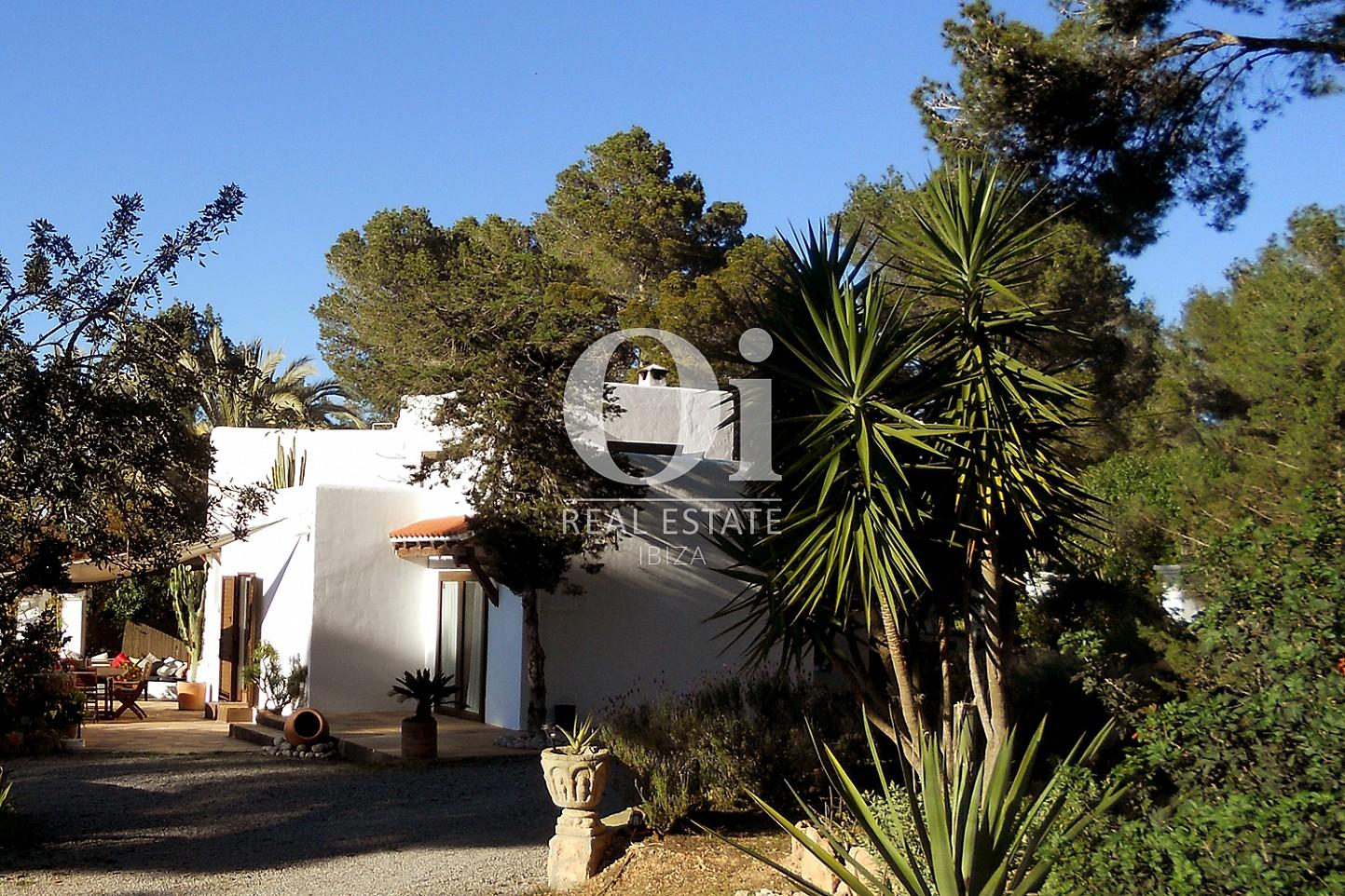 casa en venta en Las Salinas, Ibiza
