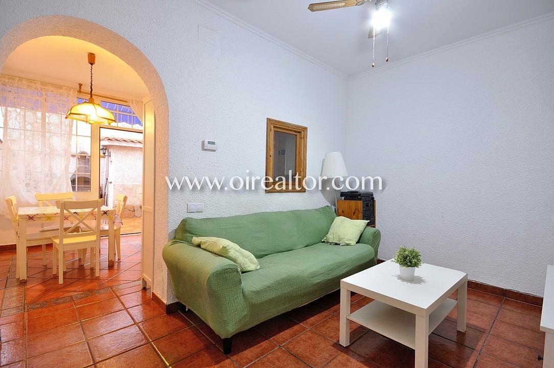 Дом для продажи в Пеп Вентура, Бадалона