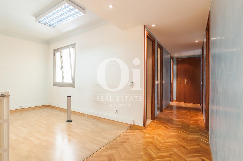 Fantastic flat for sale in Paseo de Gracia