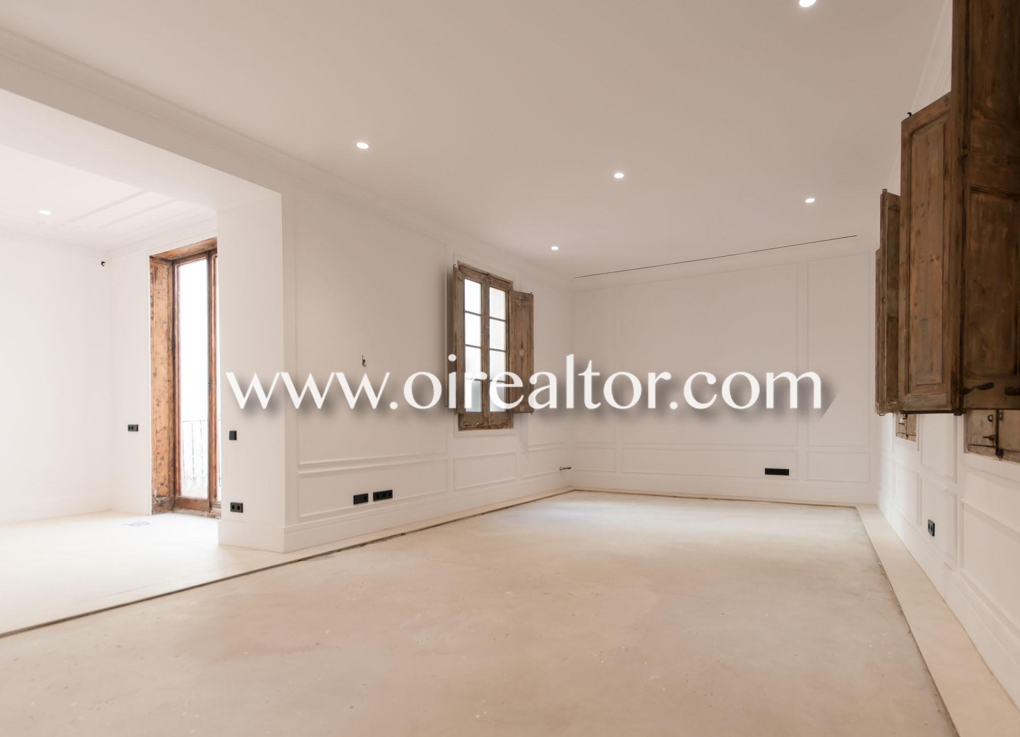 Квартира для продажи в Gotic, Барселона