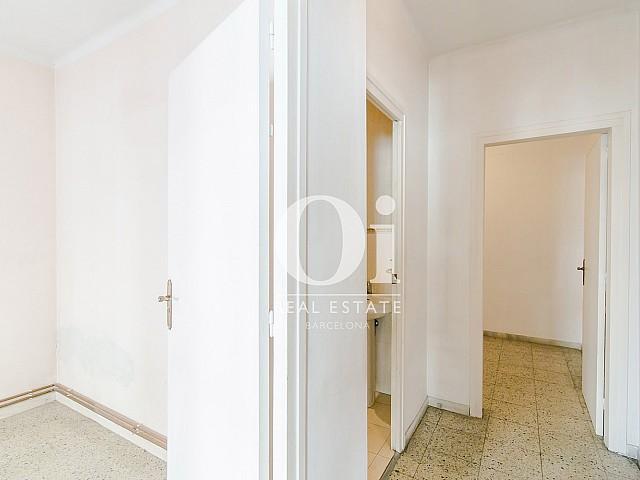 Fantastic flat for sale in Travesera de Gracia, Barcelona