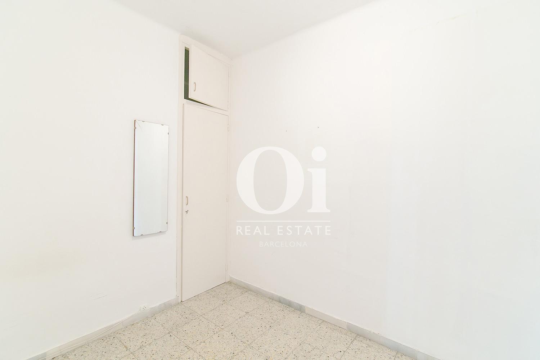 Vestíbulo de piso en venta en Travesera de Gracia, Barcelona