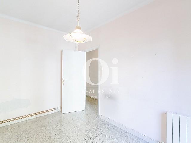 Habitación de piso en venta en Travesera de Gracia, Barcelona