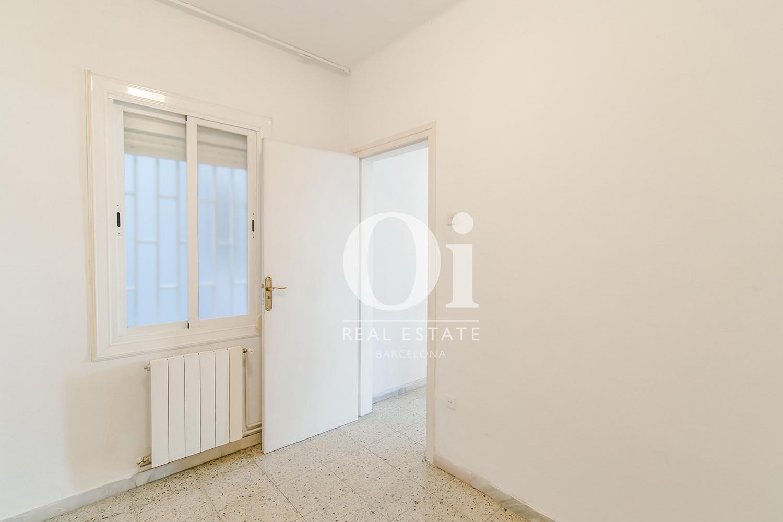 Blick in die Räume der Wohnung zum Kauf, Hospital de Sant Pau