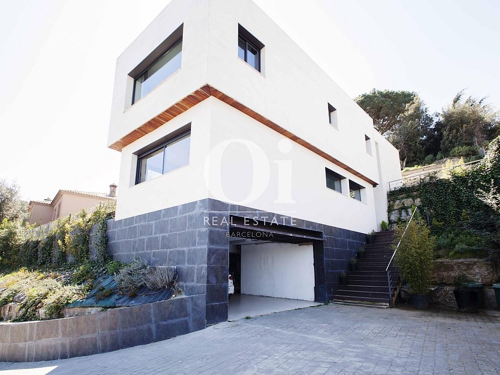 Дом для продажи в Гольф де Валроман, Маресме