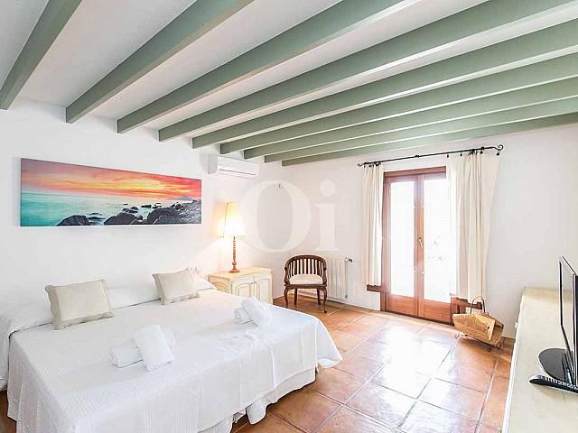 Cuarto de casa en alquiler de estancia en San Jose, Ibiza
