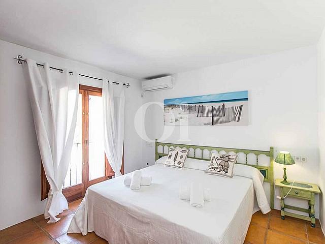 Estancia de casa en alquiler de estancia en San Jose, Ibiza