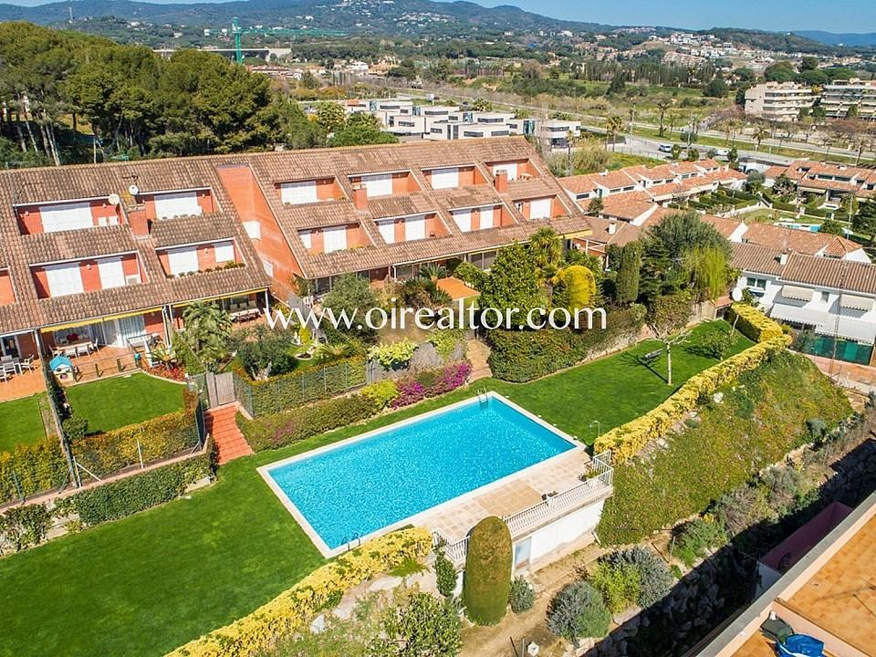 Дом для продажи в Sant Andreu de Llavaneres