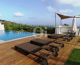 Продается шикарный дом в Platja d'Aro на Коста-Браве