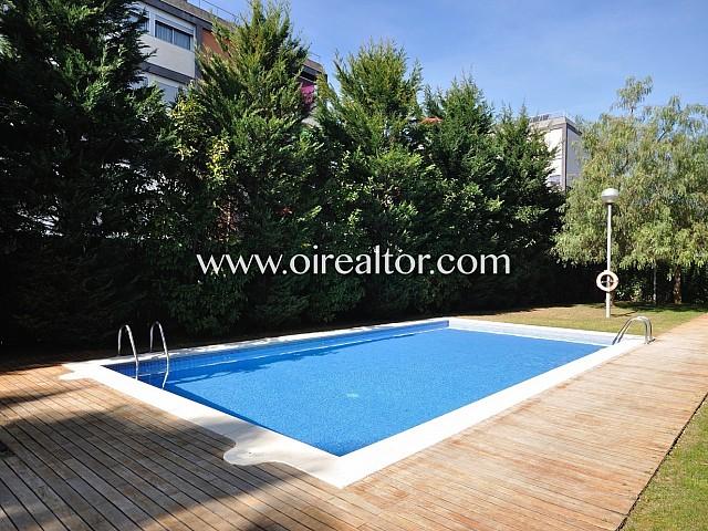 Apartament for sell Sant Cugat Oirealtor017