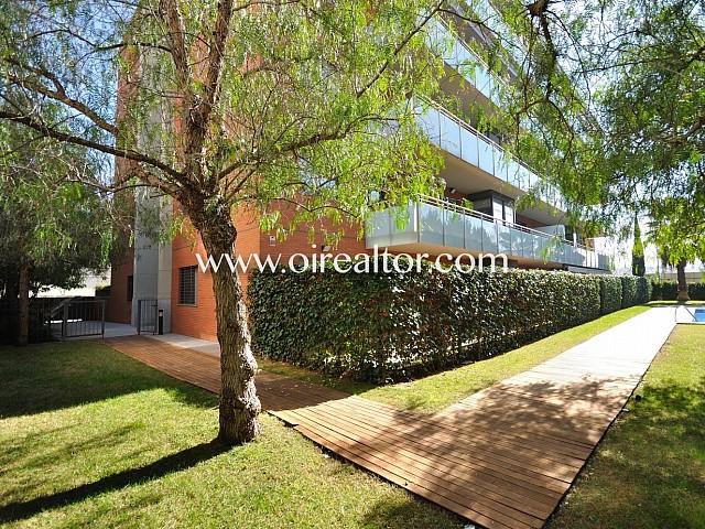 Apartament for sell Sant Cugat Oirealtor018