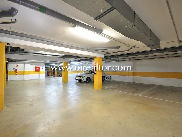 Apartament for sell Sant Cugat Oirealtor022