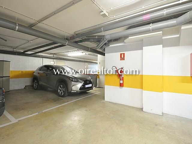 Apartament for sell Sant Cugat Oirealtor021