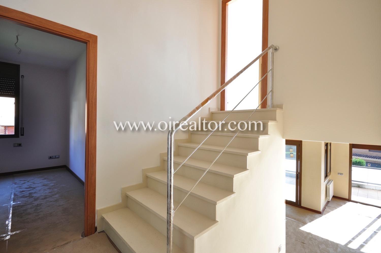Дом для продажи в Досриус