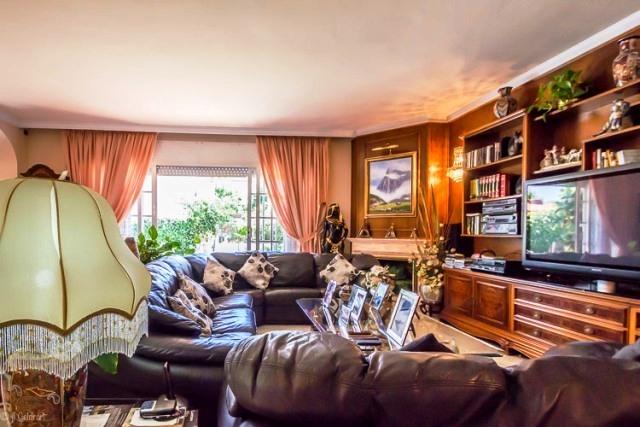 Продается дом в районе Центр де Премиа де Мар