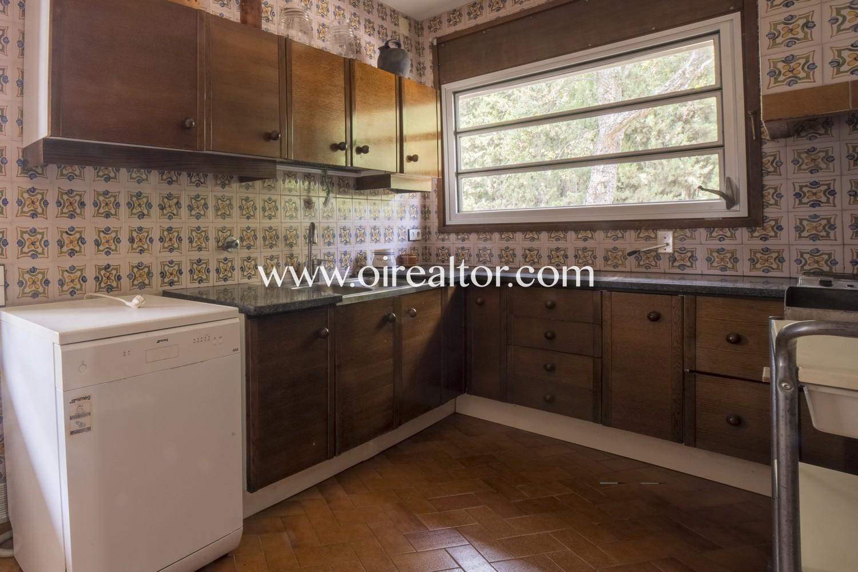 Дом для продажи в Sant Vicenç de Montalt