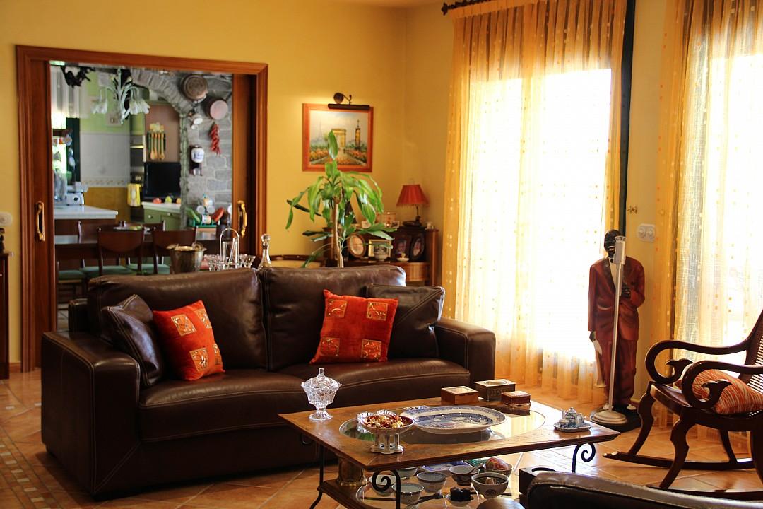 Дом для продажи в Кабрилс