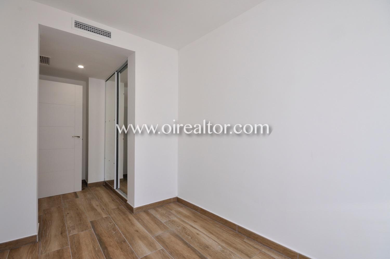 Дом для продажи в центре Матаро