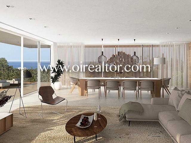 Haus zu verkaufen in Premià de Dalt