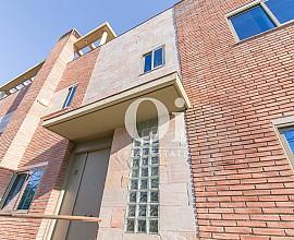 Семейный дом на продажу в престижной зоне Castelldefels