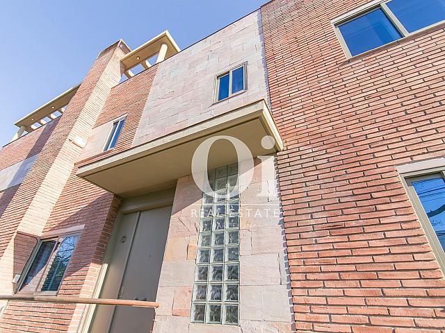 Familienhaus zu verkaufen, in angesehener Gegend von Castelldefels