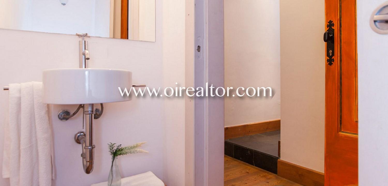 Продается квартира в El Gotic, Барселона