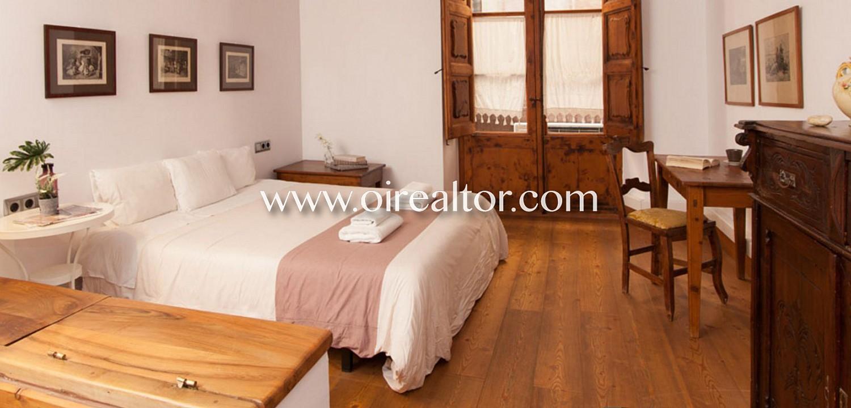 Квартира для продажи в El Gotic, Барселона
