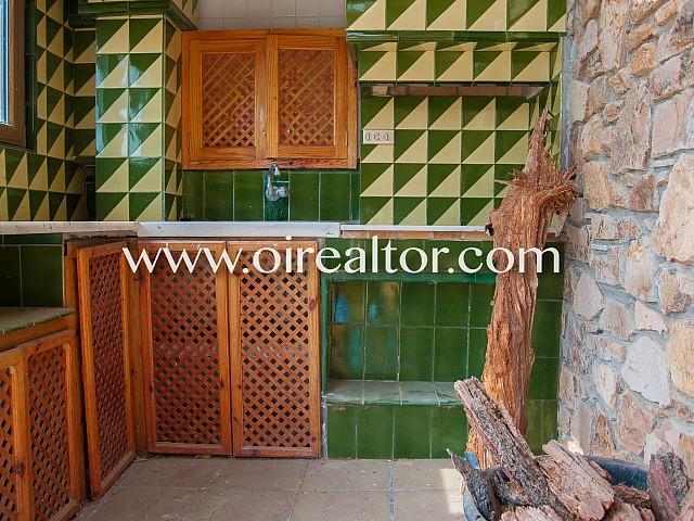 OI REALTOR LLORET house for sale 3