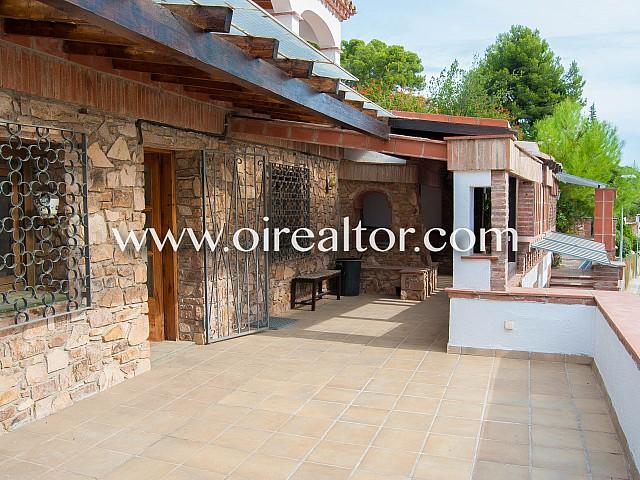 OI REALTOR LLORET house for sale 2