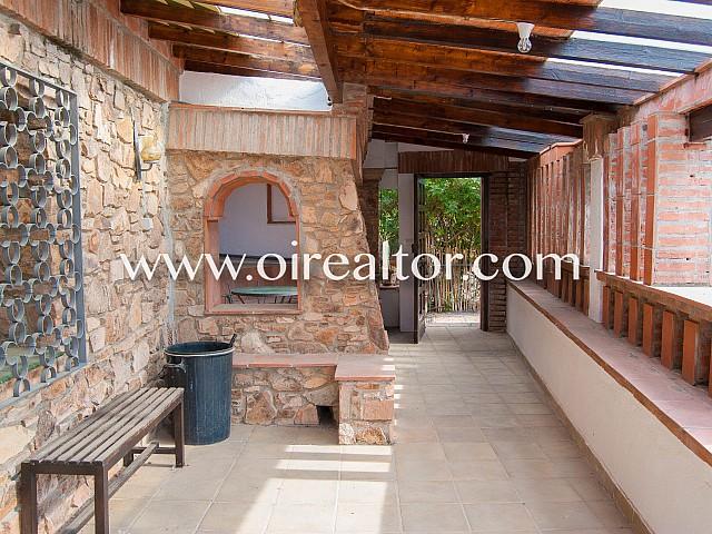 OI REALTOR LLORET house for sale 4