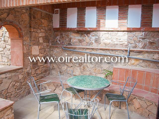 OI REALTOR LLORET house for sale 5
