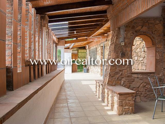 OI REALTOR LLORET house for sale 6
