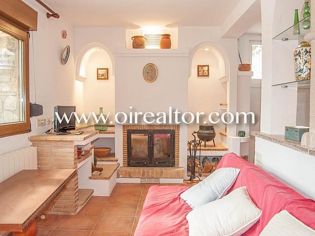 OI REALTOR LLORET house for sale 9